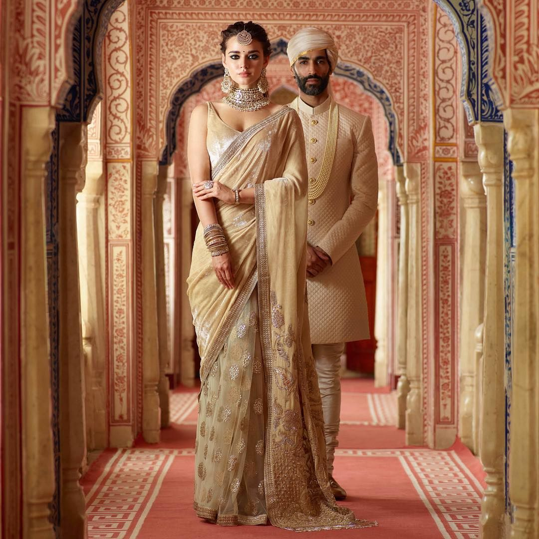 Velvet saree images come winter we always present another house classic our velvet