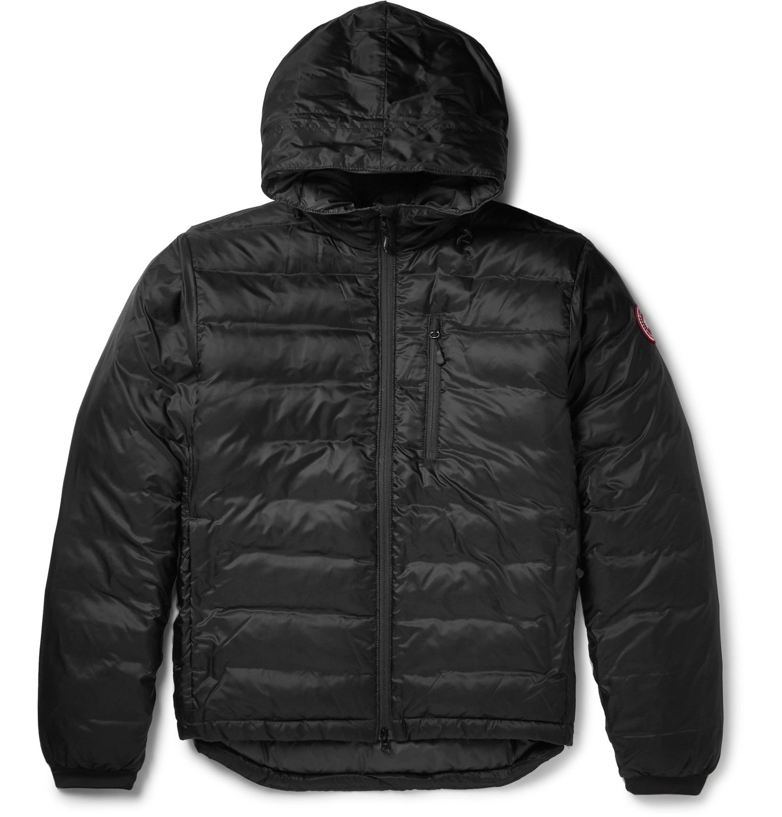 Combining Innovative Practicality With The Premium Warmth That Lt A Href X3d 39 Http X2f X2f Www Mrporter Mens Jackets Jackets Men S Coats And Jackets
