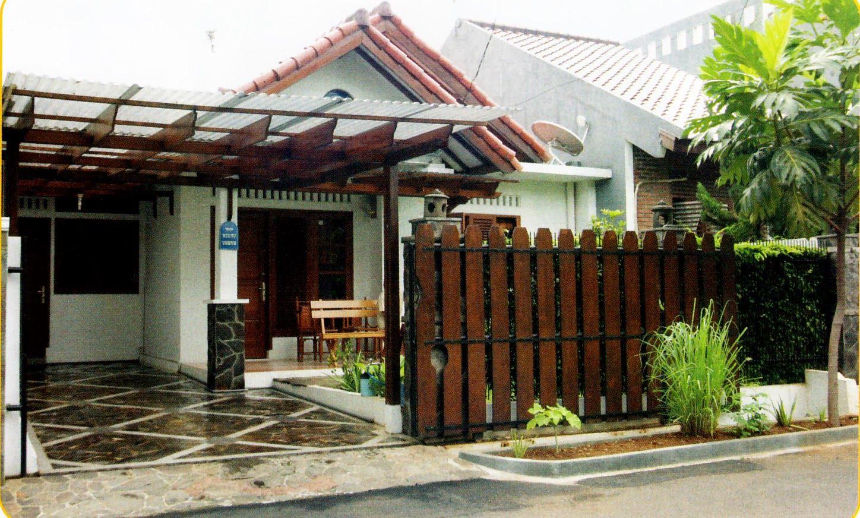 inspiredesignMinimalistcarportg.jpg (1448×872) Rumah