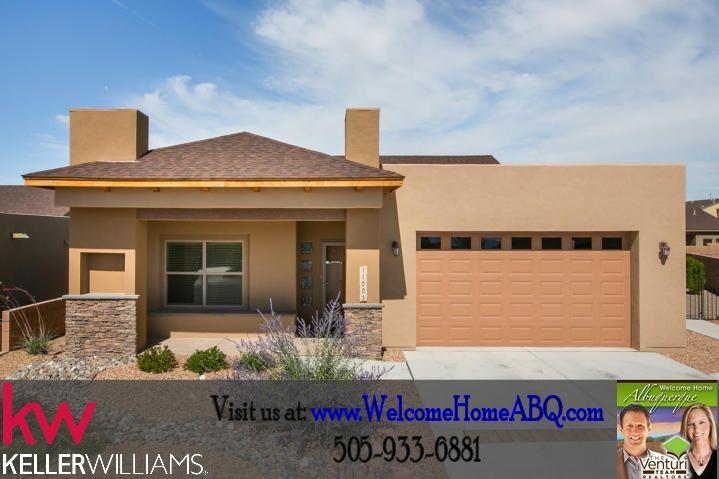 11005 Ambar Court Nw Albuquerque Nm 87114 245 000 Home House Estate Finds