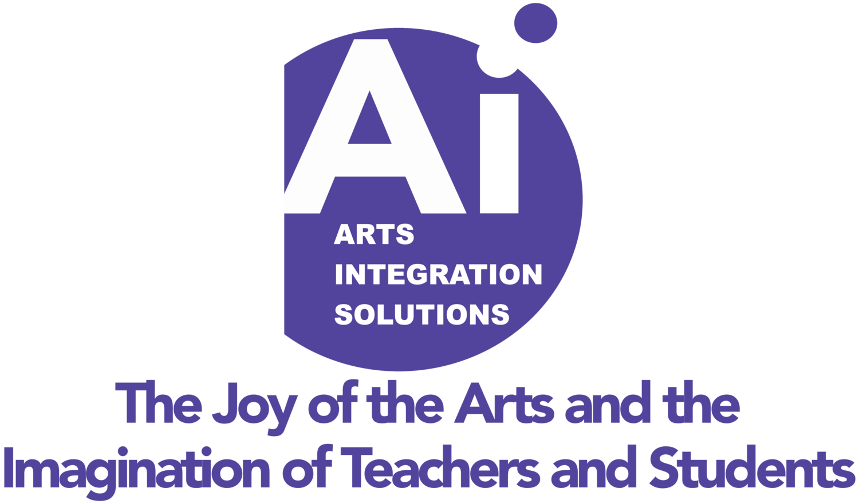 Pin On Arts Integration