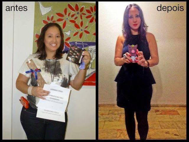 Produtos: Dieta Dukan | Emagrecer Fácil