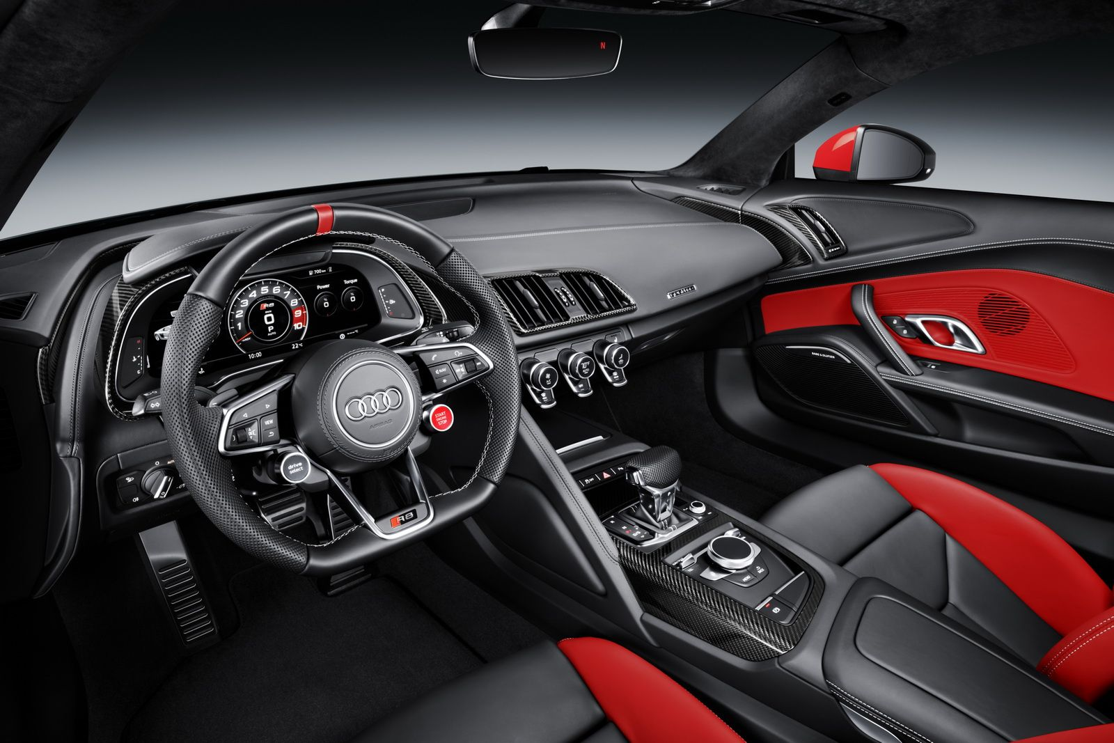 10 Audi R10 Price and Specs - 10 CARS RELEASE 10 | Audi ... | audi sports car price