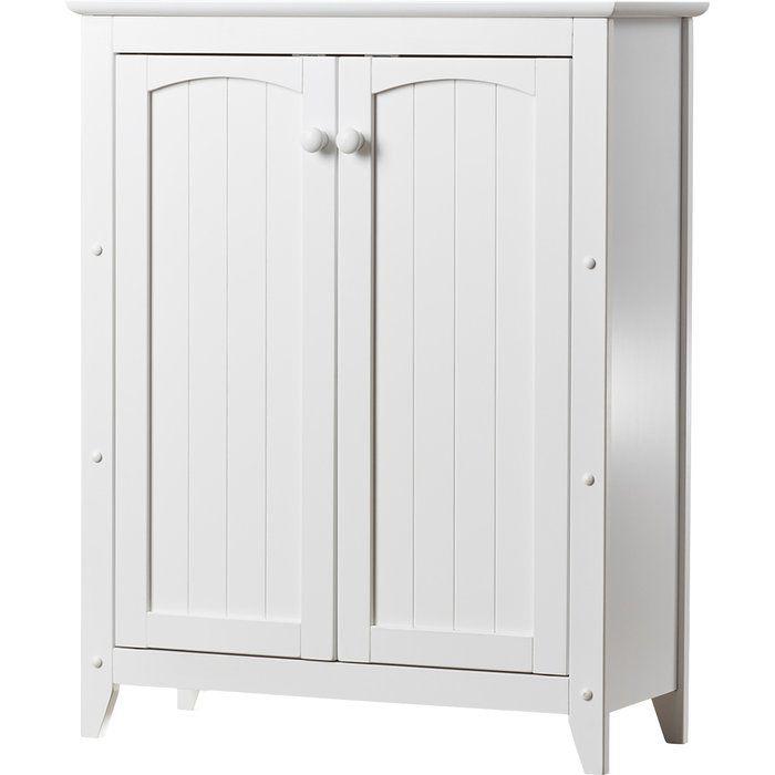 Allie 2 Door Accent Cabinet Accent Doors Accent Cabinet Stylish Cabinet