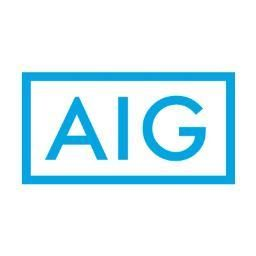 Aig Auto Insurance Quote Cool Aig In The Uae Which Is Running Under The American Home Assurance