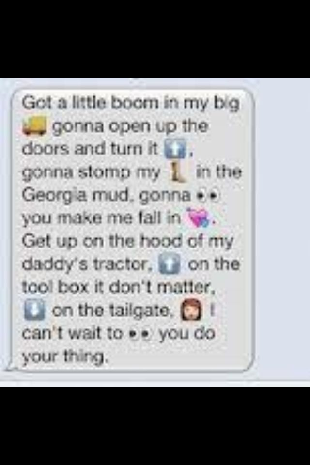 Lyric country girl shake it for me lyrics luke bryan : Country Girl (Shake It For Me) by Luke Bryan lyrics- emoji version ...