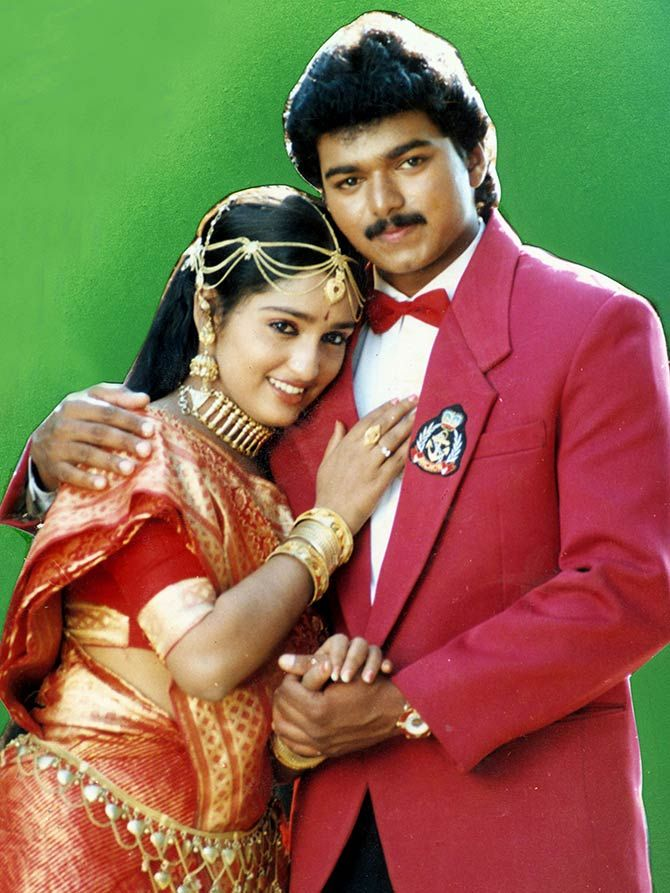 poove unakkaga full movie tamil hd 1080p