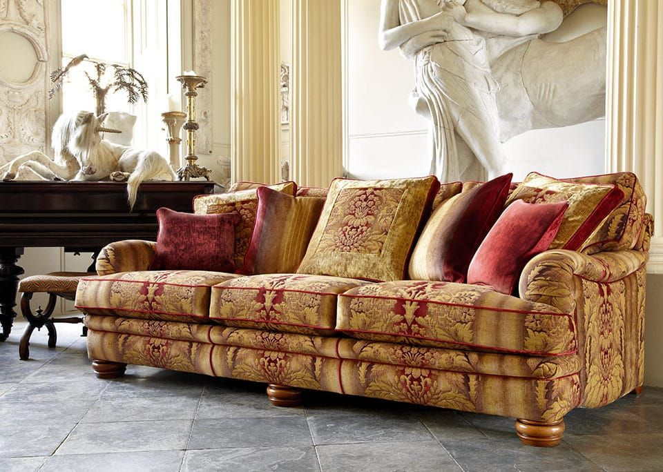 Image Result For The English Sofa Company 2 Seater