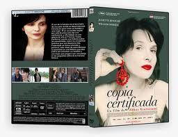Copia certificada abbas kiarostami online dating