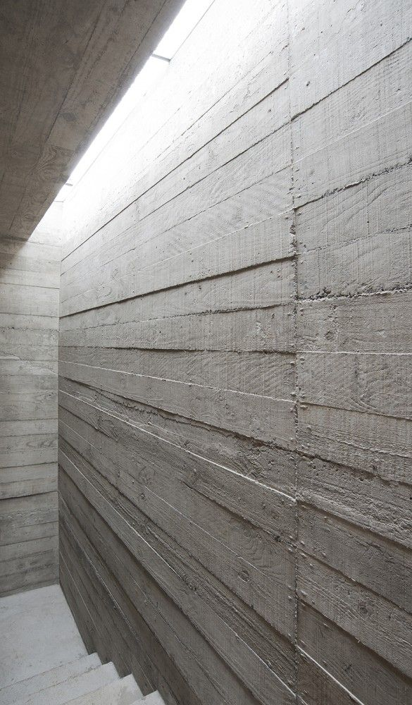 Sichtbeton Verkleidung gallery of rp house cma arquitectos 16 oberfläche fassaden