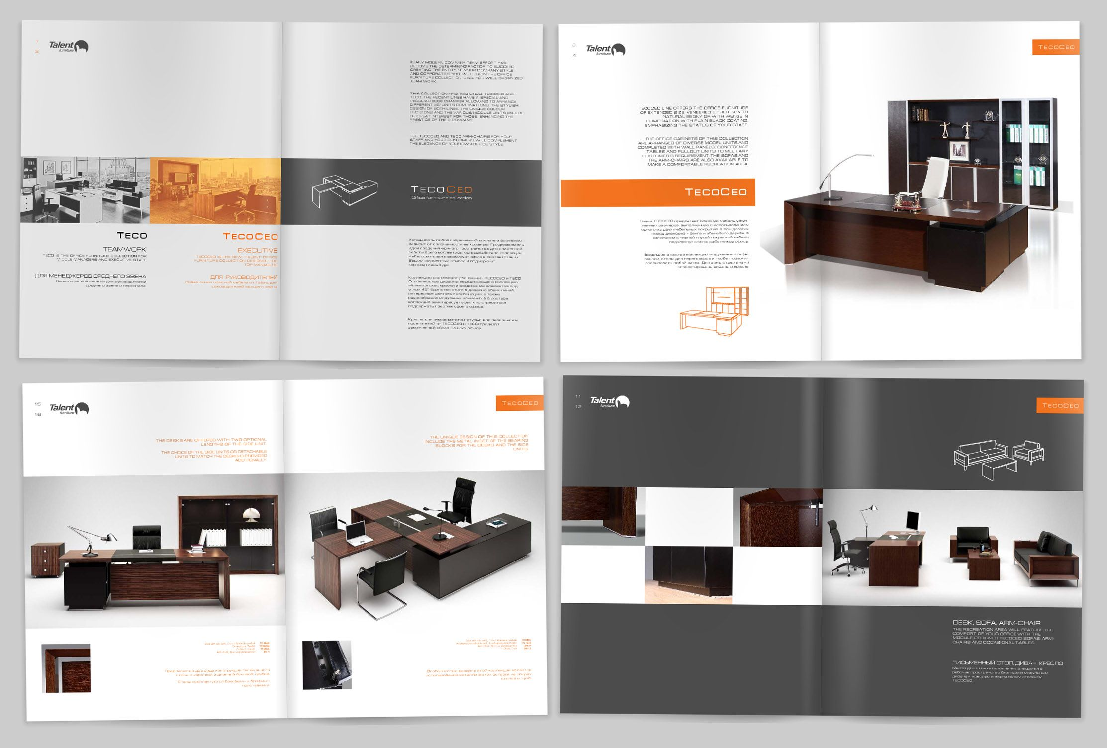 Catalog design. Thi t k  catalogue   Catalogue Design   Pinterest   Catalog design