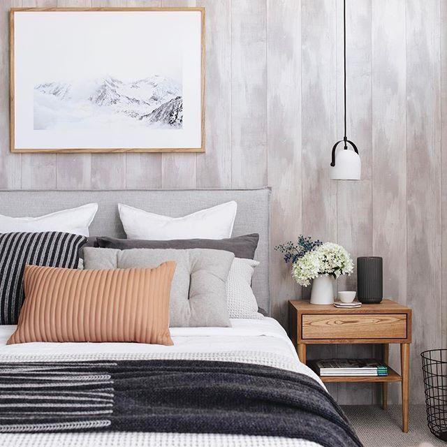 Best 10 Mid Century Modern Bedroom Let The Light Lighten Your 400 x 300