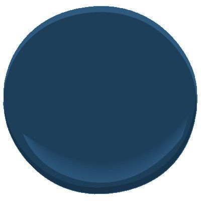 Blue Paint Colors Favorite Interior Wall