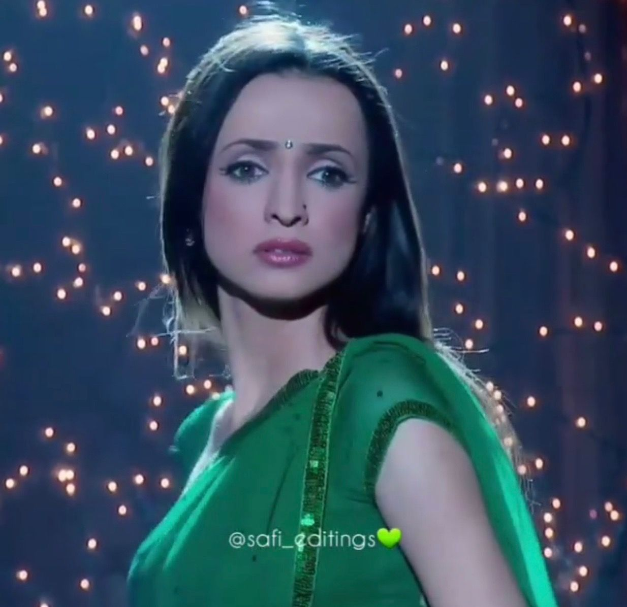 Pin By Zanaya On Sanaya Irani Youtube Sanaya Irani Disney Princess