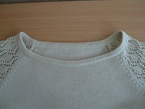 узкая обтачка вязание на машине вязание вязальные машины яндекс