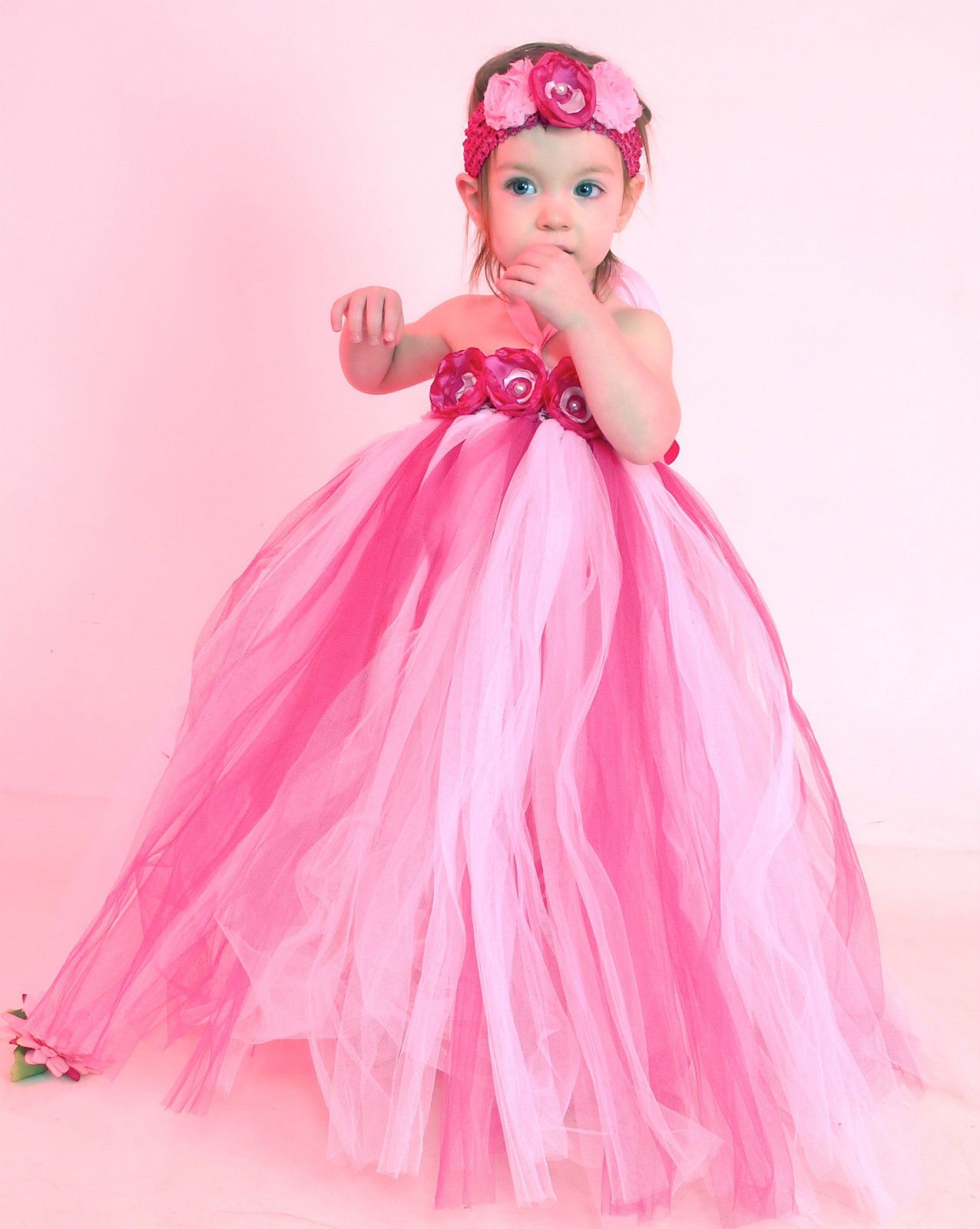 Charming Www.girls Party Dresses.com Birthday Party Dresses ...