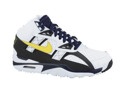 grade school bo jackson shoes