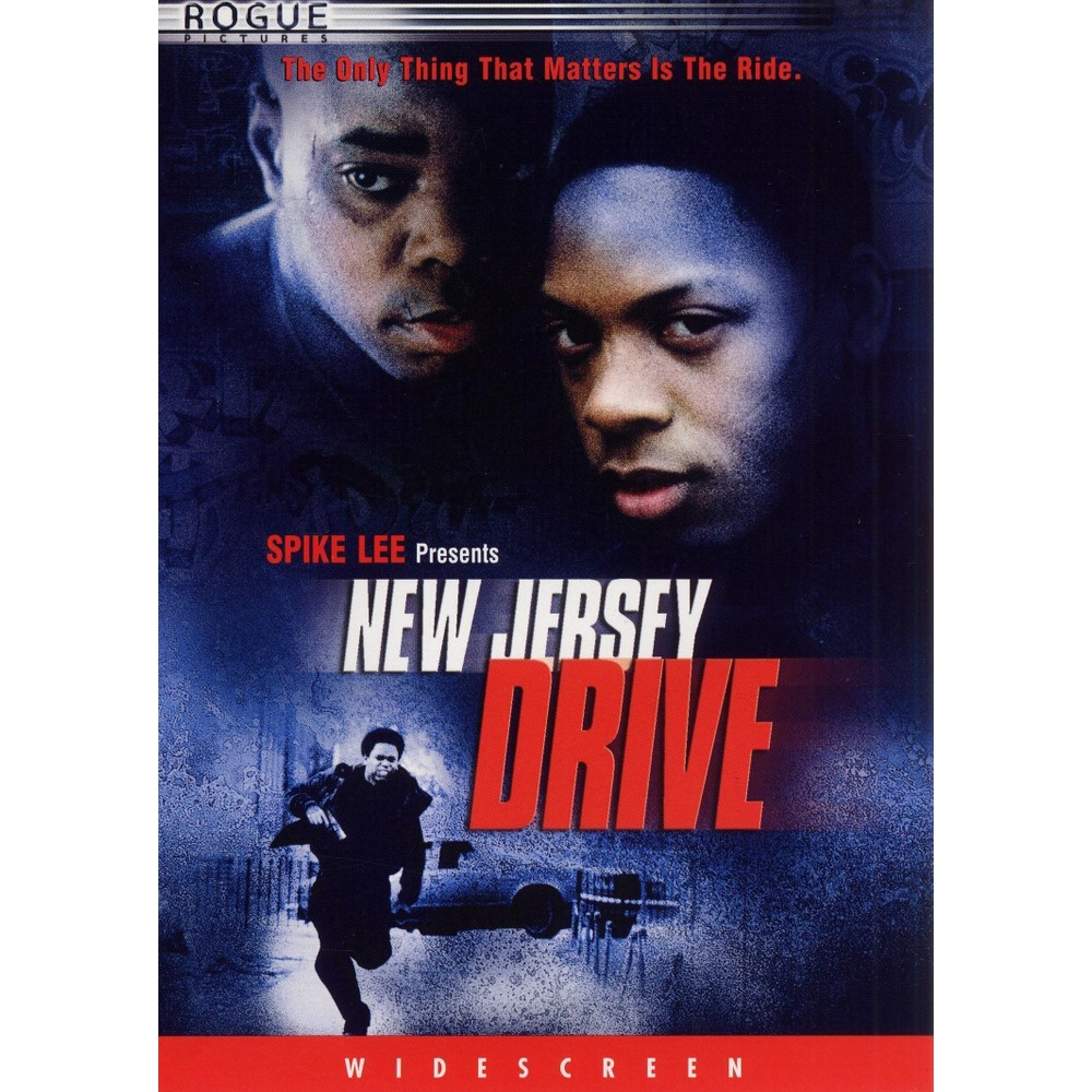 New jersey drive ws movies with images gangster