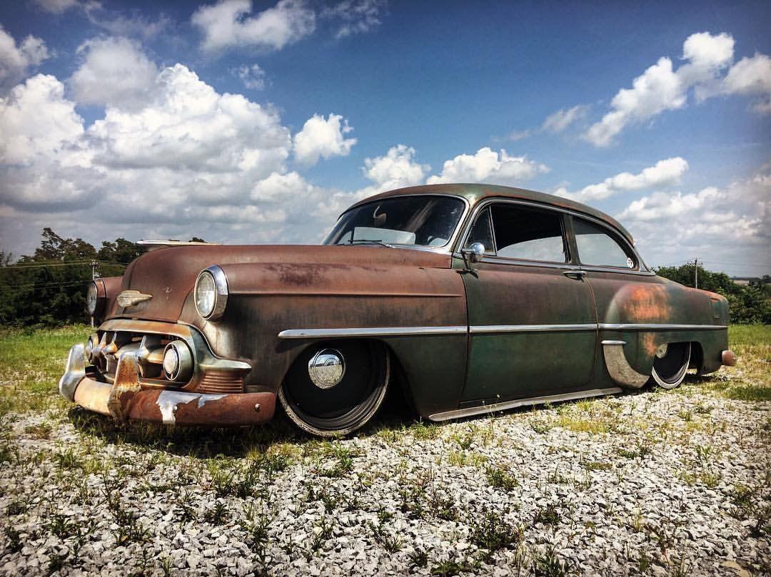 Pin by Chris Jordan on Rat | Pinterest | Custom cars, Rats and Cars