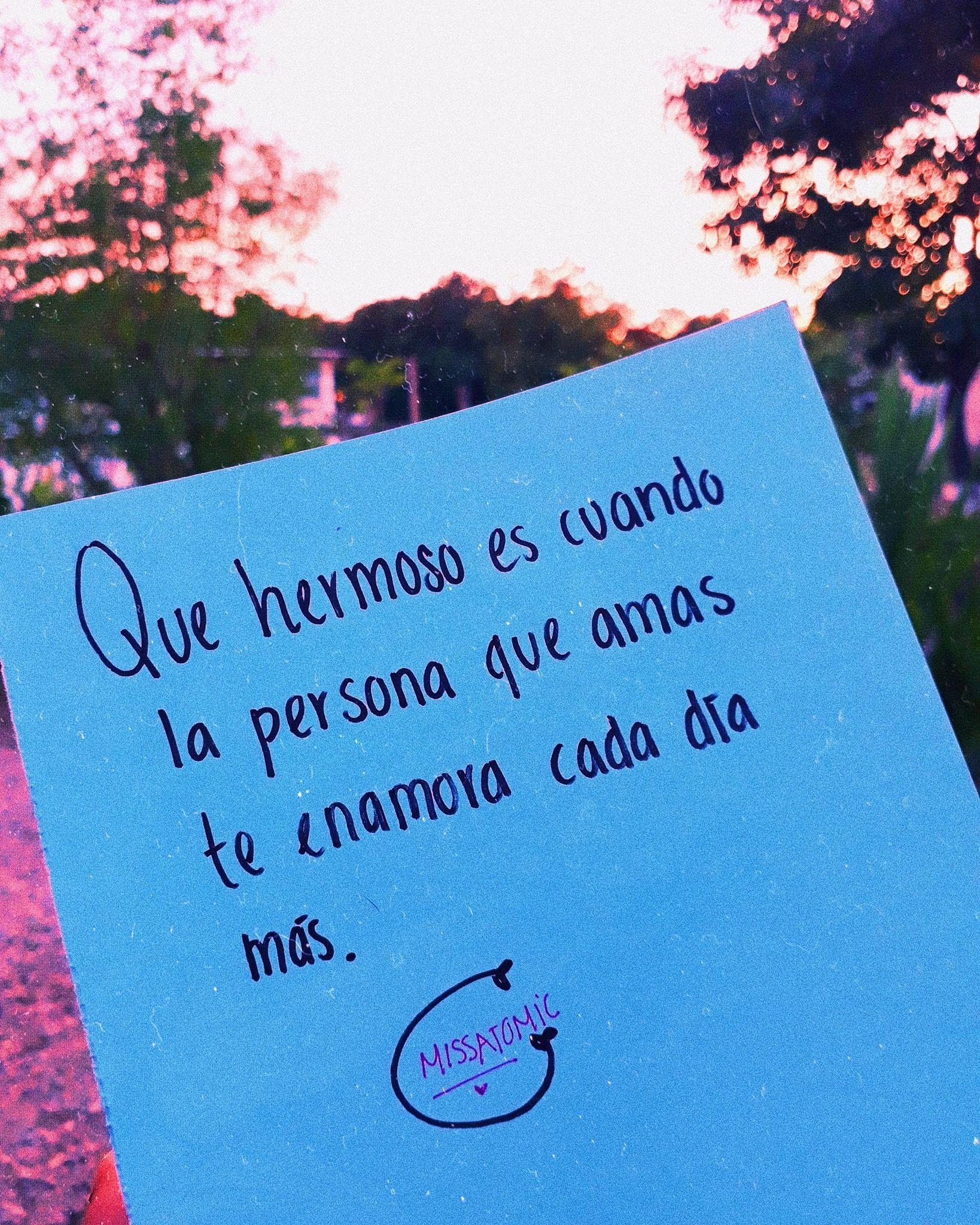 Amor Verdadero Frases De Amor Frases Cursis De Amor Y