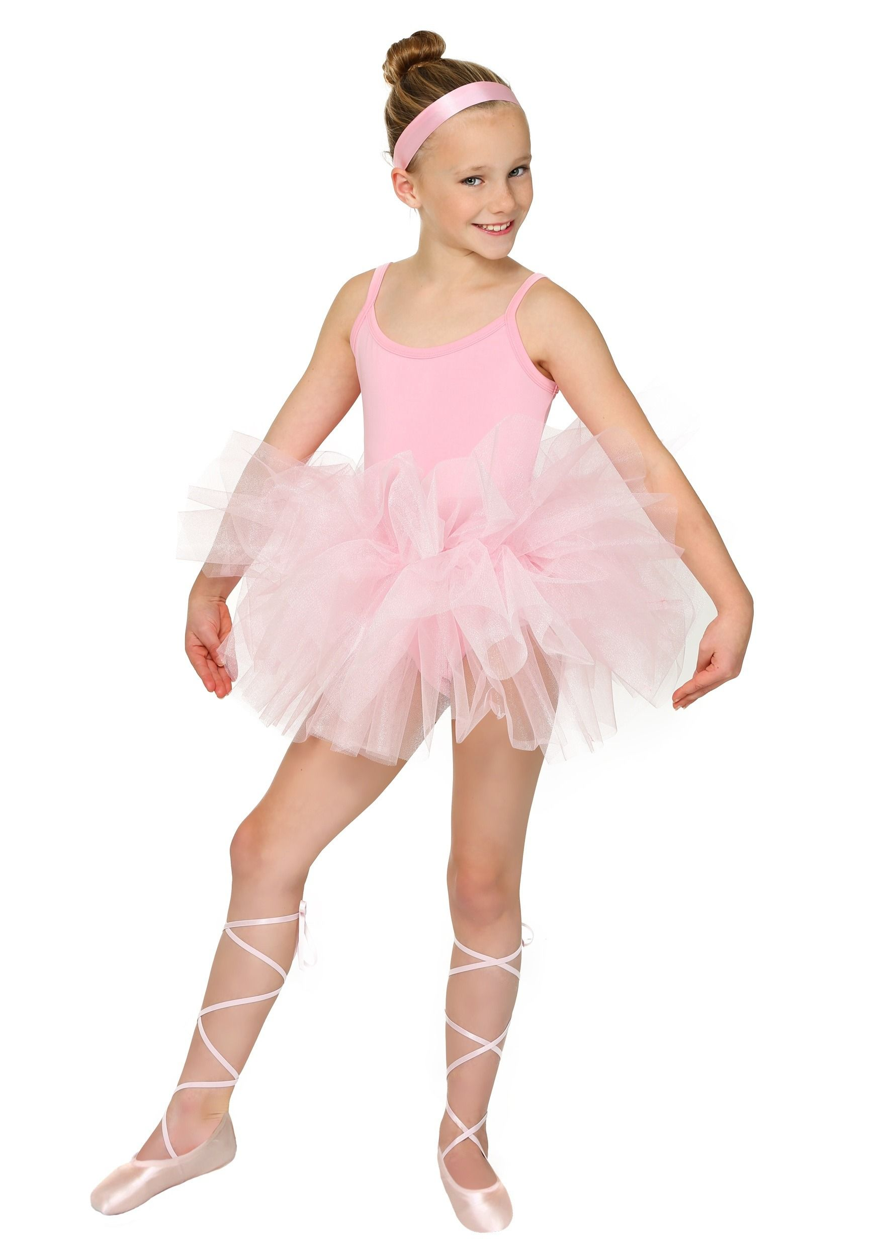 Cute kids Halloween costume idea - Dress your little one ...