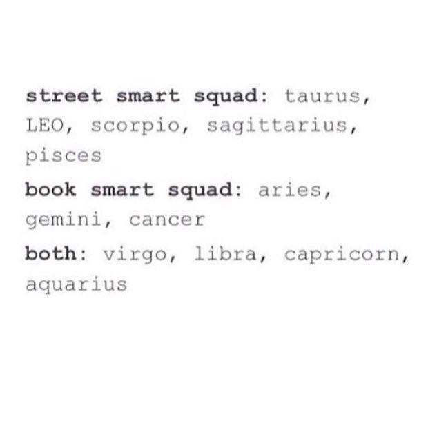 G E O R G I A N A Zodiac Star Signs Zodiac Sign Traits Zodiac Signs Funny