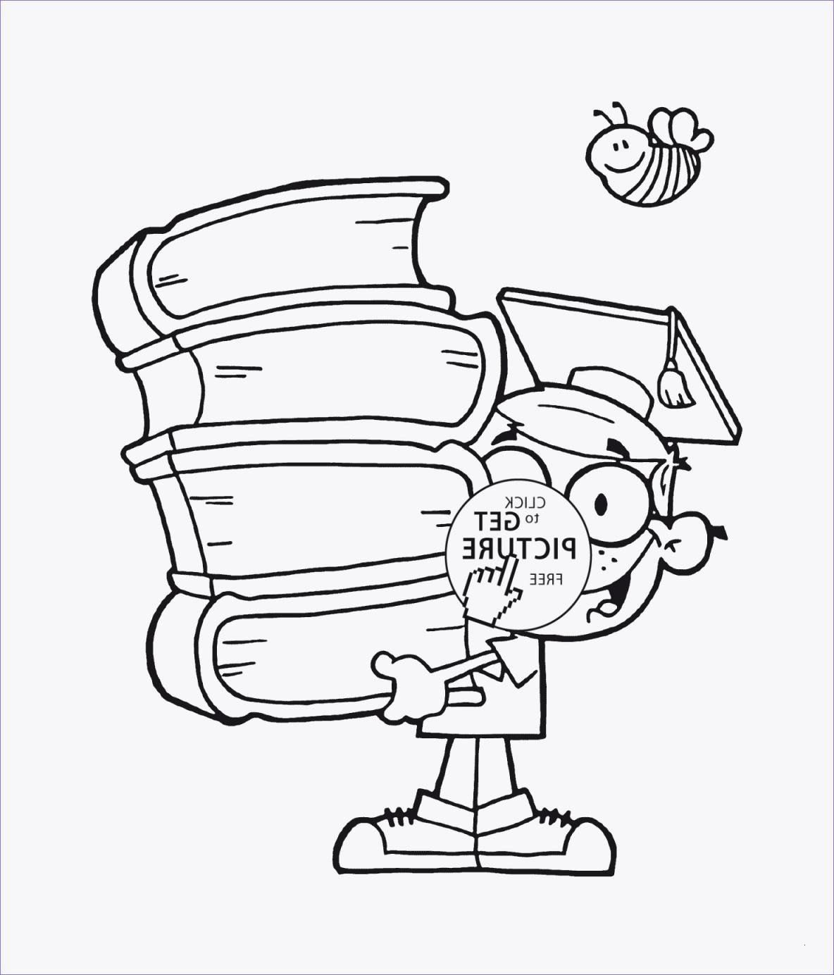monster high coloring book new ausmalbilder gruselige