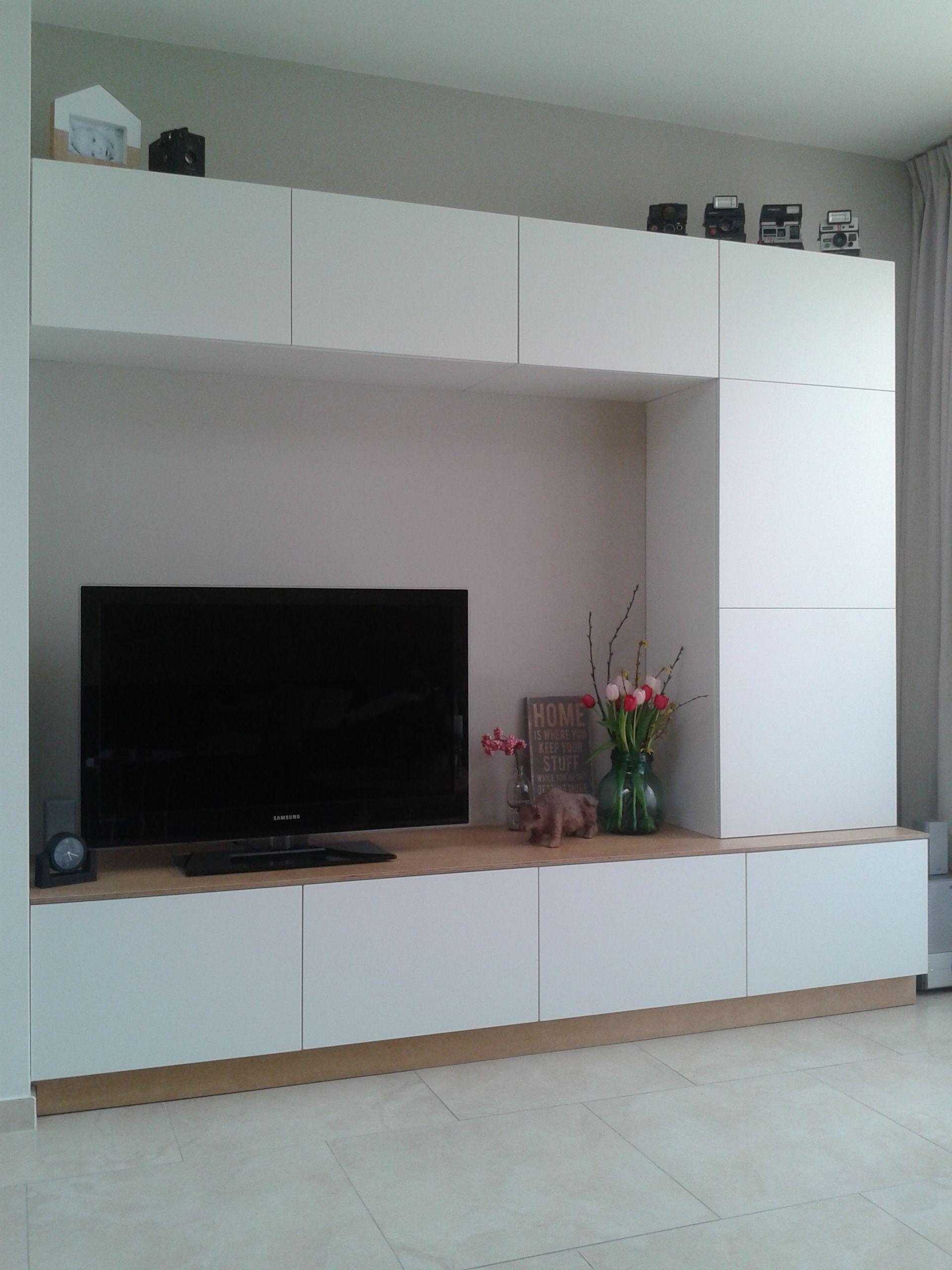 Resultado De Imagen De Ikea Besta Eket Bedrooms In 2018
