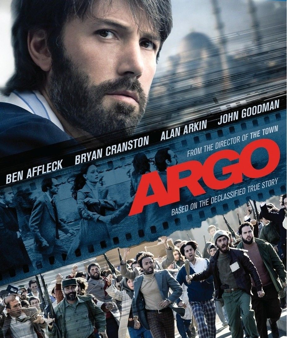 argo film stream