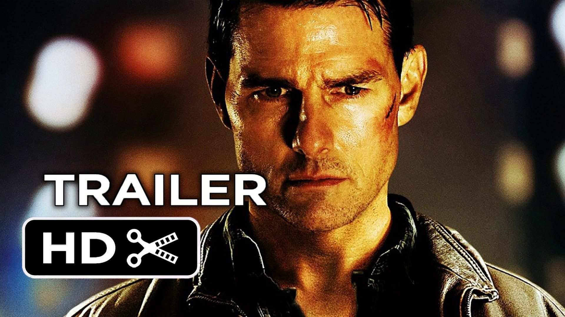 The Mummy Official Trailer (2017) - Tom Cruise Movie HD