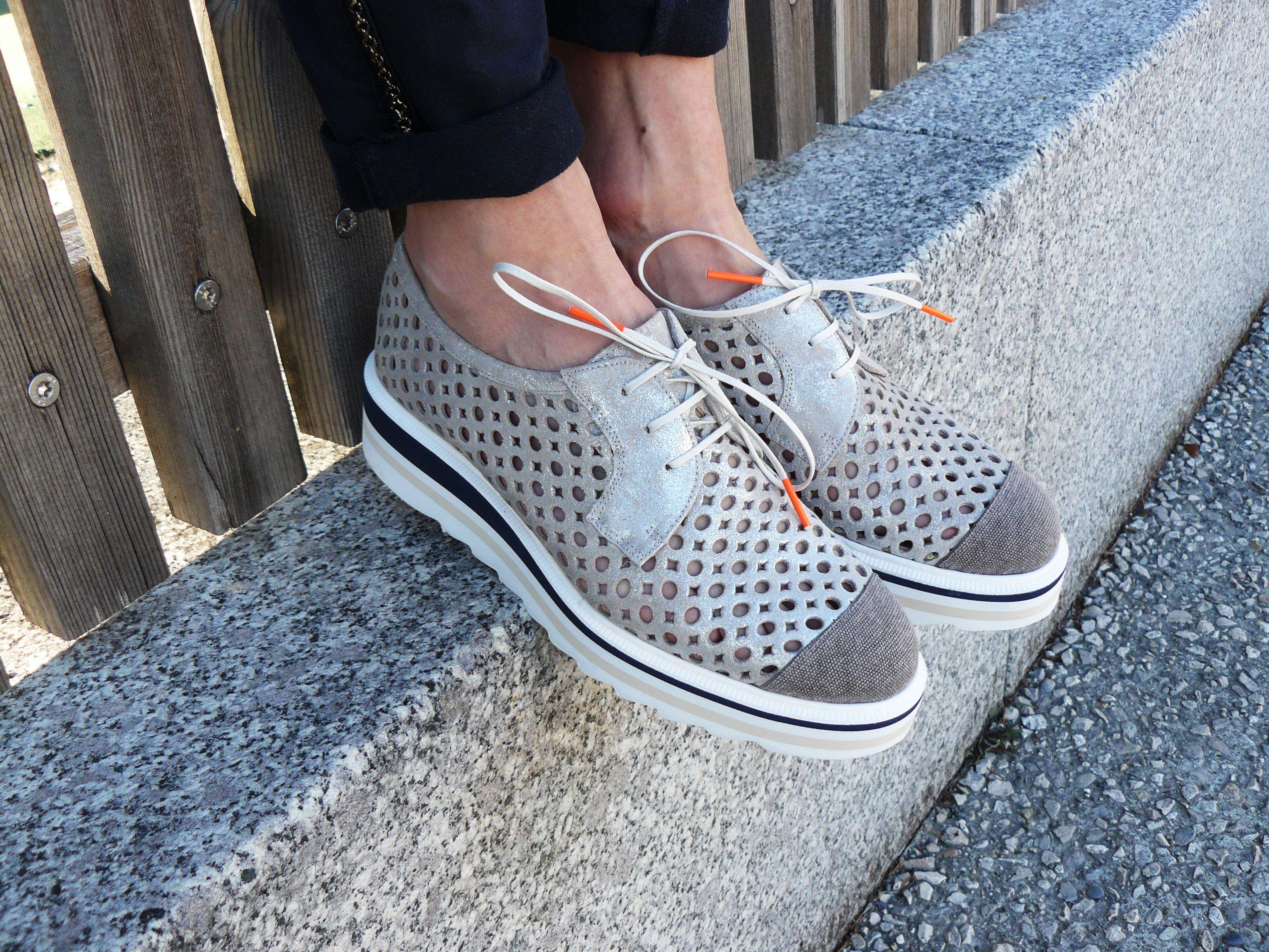 Épinglé sur ChaussuresOnline Printemps Eté