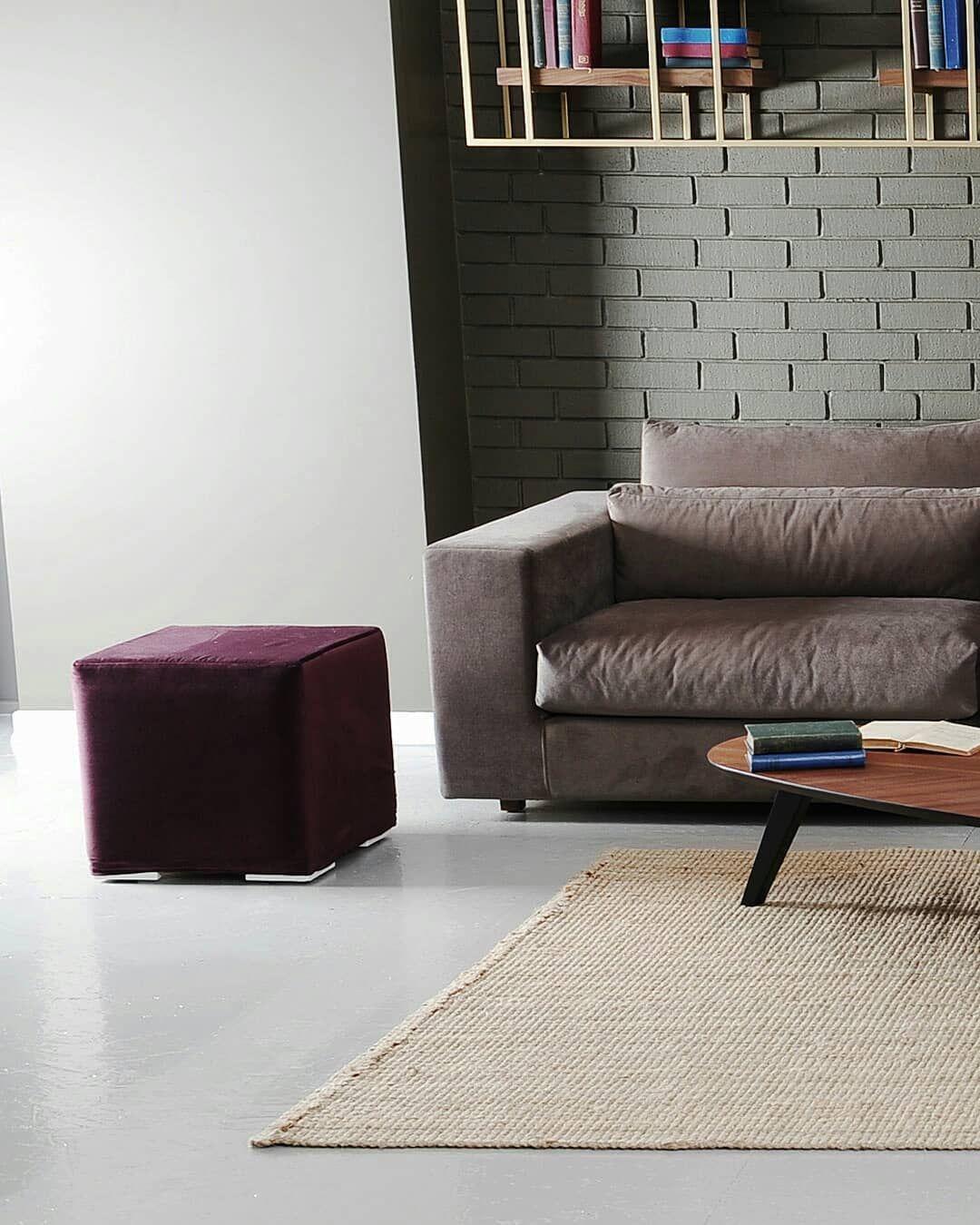Puzzle Kose Takimi Modeli Sade Ve Modern Bir Gorunume Sahip Bu Kanepe Konfor Ve Estetigi Bir Arada Sunuyor Farkli Renk Ve K In 2020 Furniture Home Decor Decor