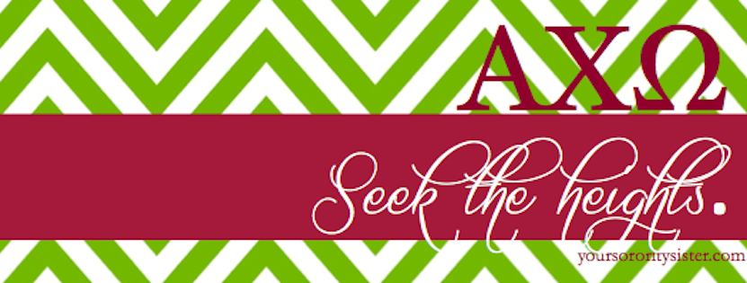 17 best images about lyre love alpha chi omega on pinterest alpha chi greek life and sorority
