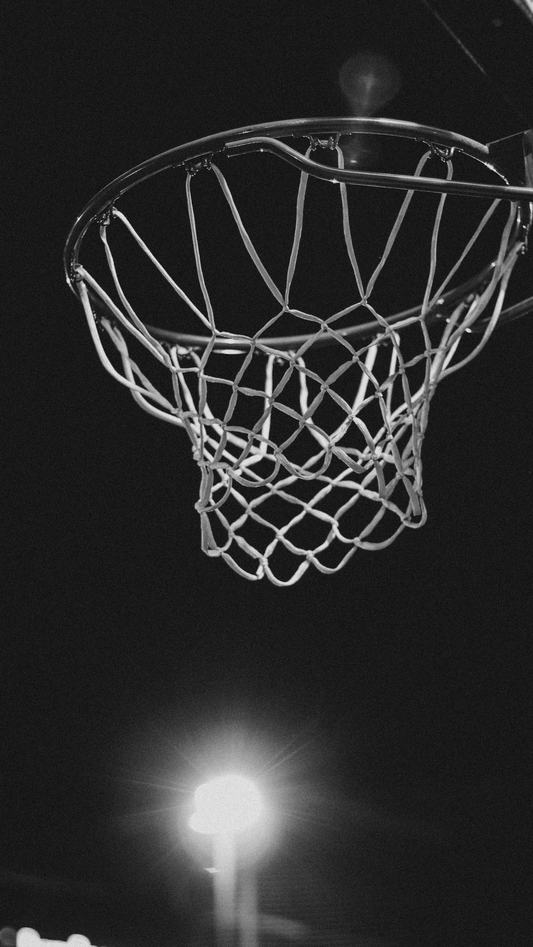 Basketball Images Hupages Download Iphone Wallpapers Basketball Ring Basketball Hoop Basketball