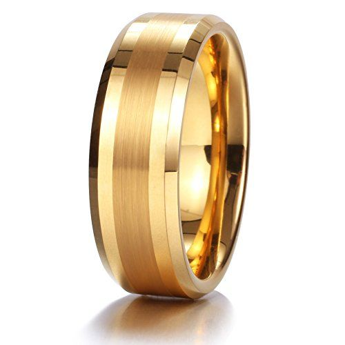 21626d09967 Wedding Rings