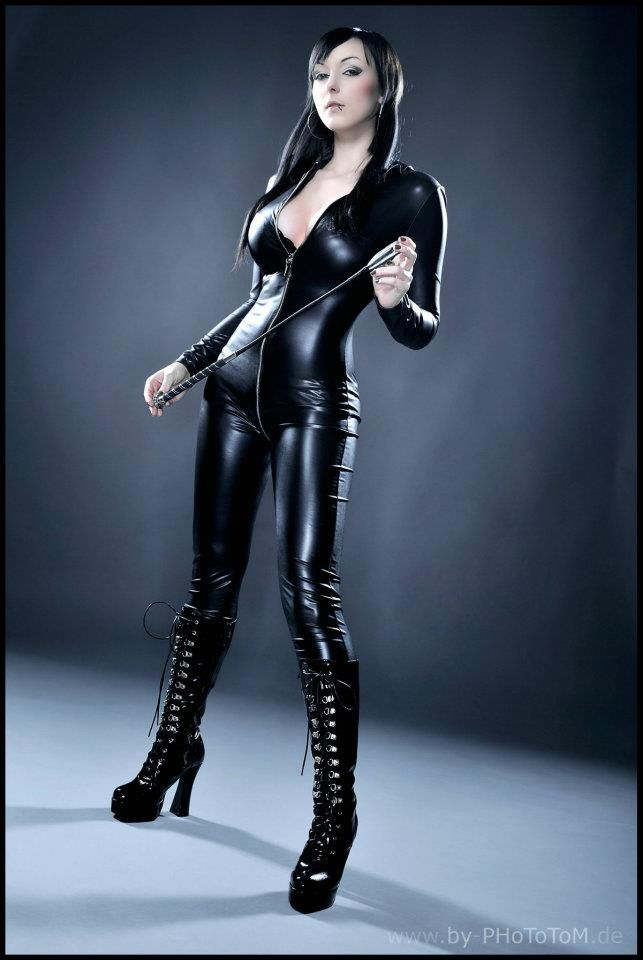 Stunning Leather And Latex Pinterest Latex