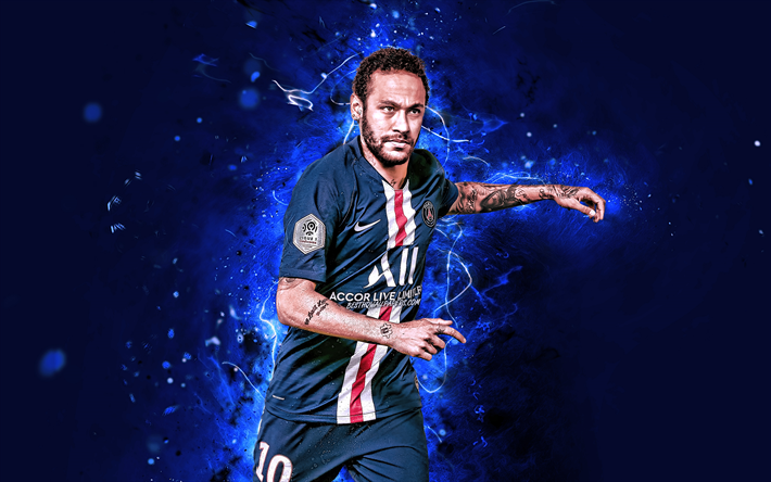 Download Wallpapers Neymar 4k Season 2019 2020 Brazilian Neymar 2020 Wallpaper 4k Hd Lockscreen Neymar 20 In 2020 Neymar Neymar Jr Wallpapers Lionel Messi Wallpapers