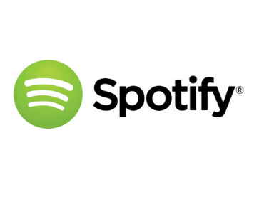 spotify free download for pc