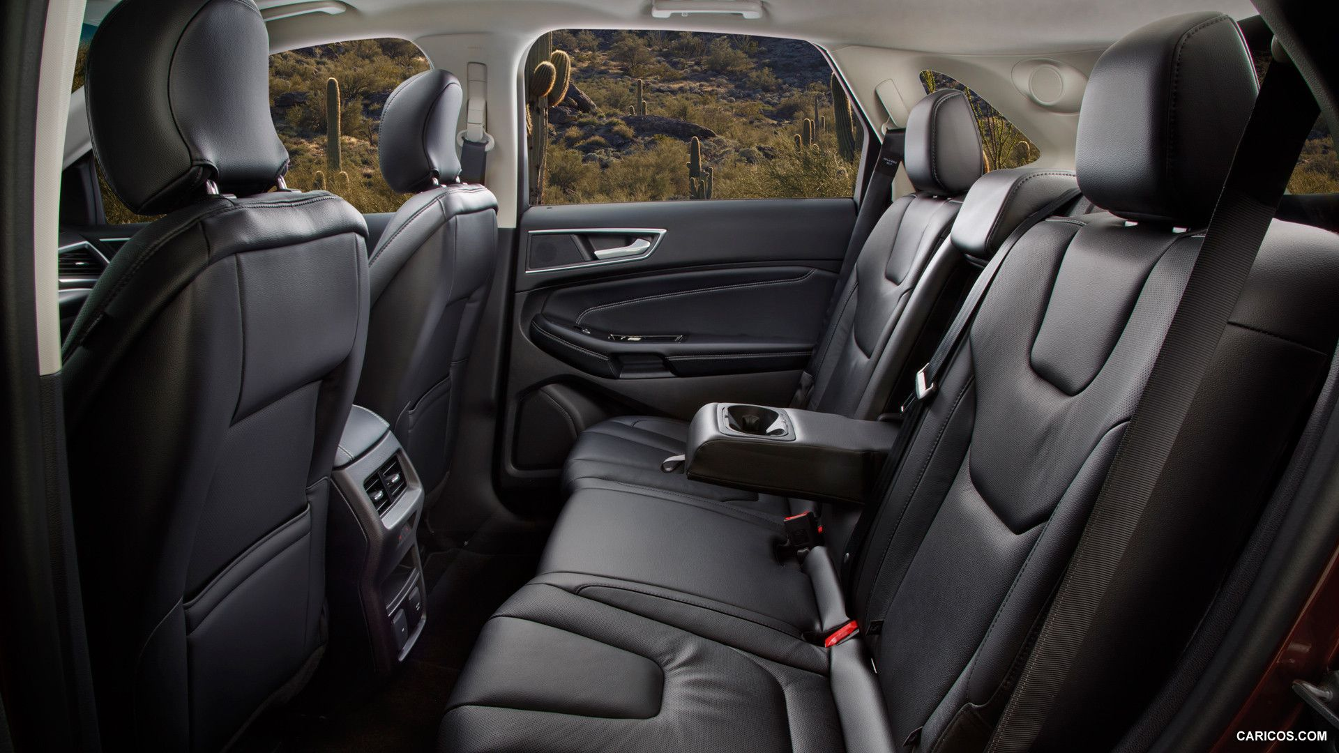 Ford Models Wallpaper Pricing and Information