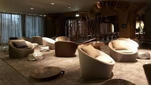 Image result for modern hotel lounge | In your wildest ...