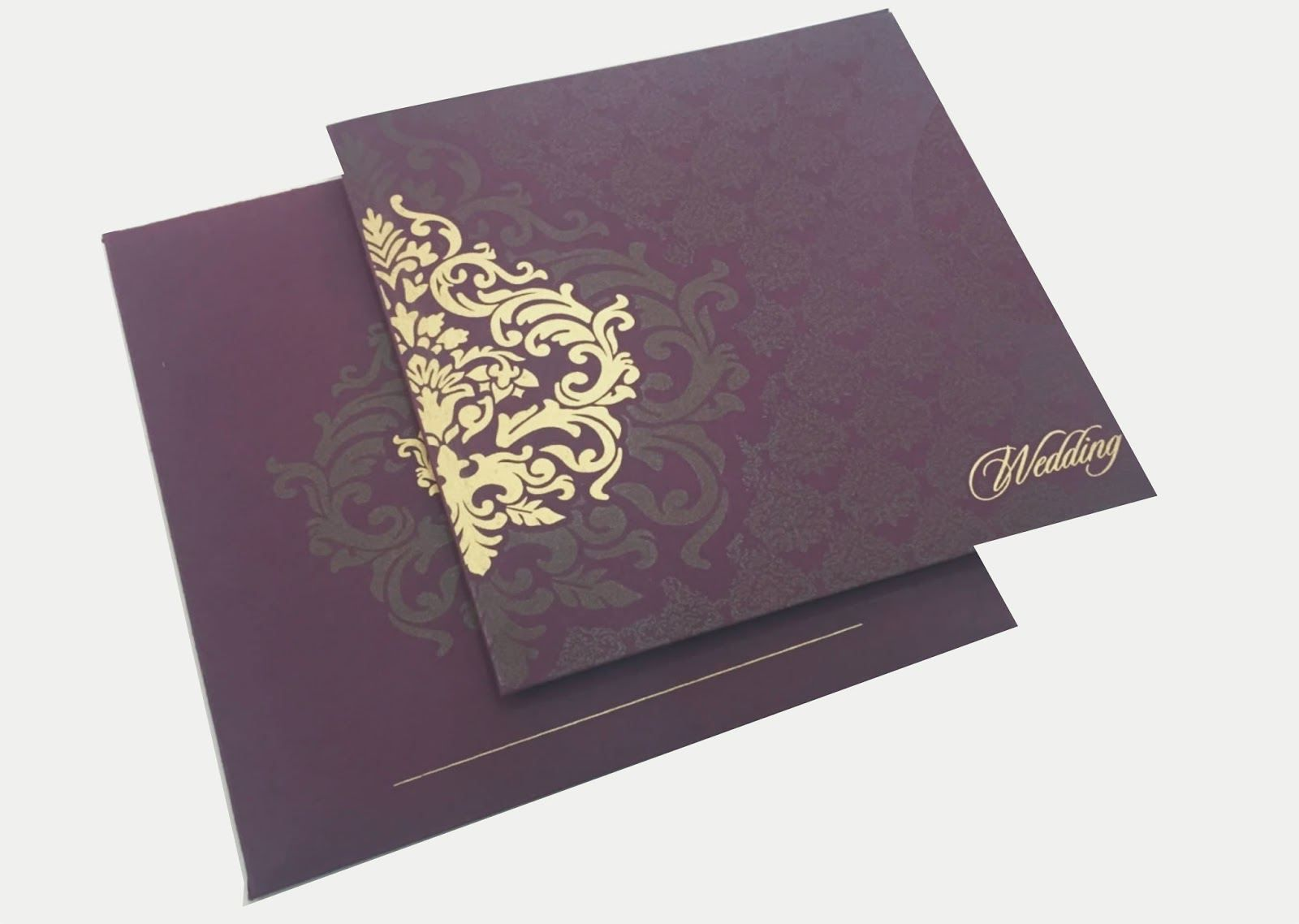invitation cards printing machine price - Invitation Card Printing