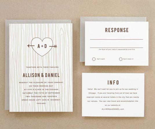 7 creative invitation templates Invitation templates Graphic