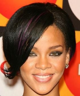 5 Great Black Hairstyles that are Short and Sweet | Hairstyle Album ...