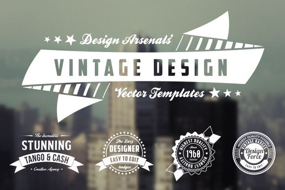 17 Best images about Retro Logos on Pinterest | Logos, Design ...