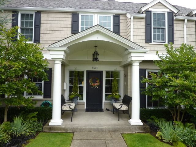 Example House House Paint Exterior Exterior Paint Colors For House Tan House