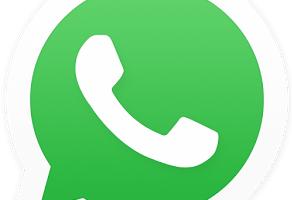 Whatsapp Messenger Apk Download For Nokia Symbian Www Whatsapp Com Whatsapp Airplane Design App Download