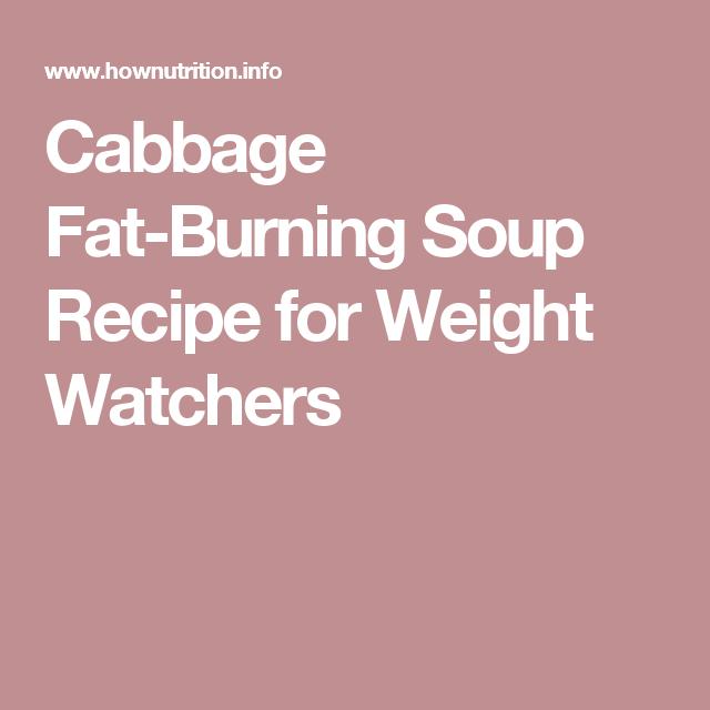 Cinnamon weight loss drink recipe image 7