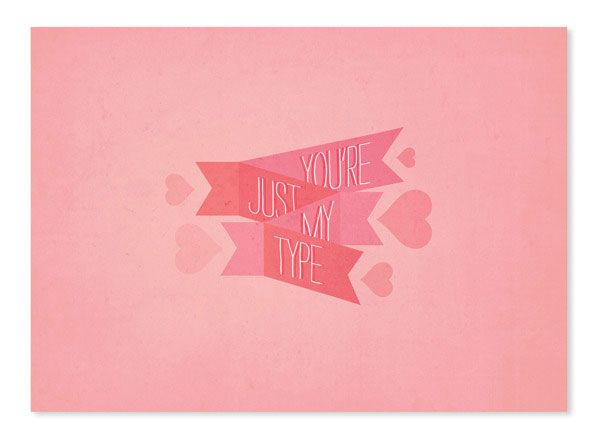 valentines designs a showcase of beautiful valentines day graphics giggles shiny things p pinterest valentines design and graphics