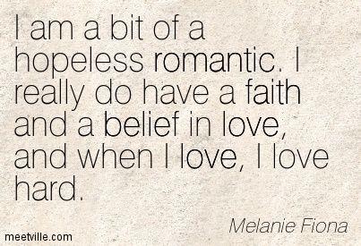 Romantisch Englisch Great Fantastisch Romantische Englisch Plan With Romantisch Englisch Great