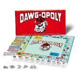 DAWG-OPOLY